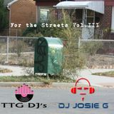 For the Streets Vol.III
