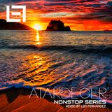 Atardecer (NonStop Series)