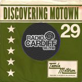 Discovering Motown No.29