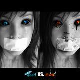 Dj High - Good VS Evil