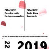 Parachute #228