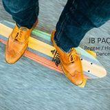 JbPac 21.11.2015