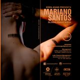 MARIANO SANTOS GLOBAL RADIO SHOW #680