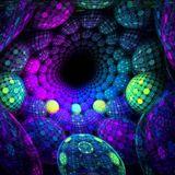 Psytrance Mix #1