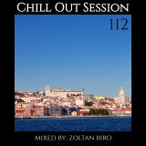 Chill Out Session 112