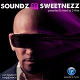 Soundz of Sweetnezz by 2-Wise (26-10-2012)