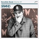 Strand x Bonafide Beats #49