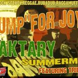 jump for joy daktary summermix