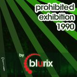 Prohibited Exhibition 1990