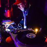 DeeP FM Pro Technive guest mix-radioshow