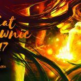 havaya b-day set@Sabat Czarownic 2017