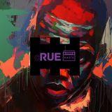 cRUE RADIO! EpVI Jay-Z, Breezy, Meek Milly, 2Chainz, A$AP, Jadakiss, Nas, Pusha T