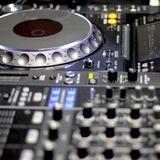 Northern Spirit presents Club Trance Revival 2015