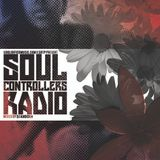Soul Controllers Vol. 2