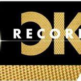 Kevin G. (CK Records) June 16' Dark Techno Live Podcast