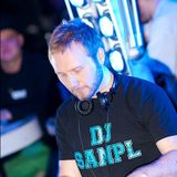 Nrj At The Club 9.6.2012 Guestmix. Radio Nrj Finland, DJ SAMPL