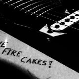 RUN (Radio, Universitaire, Namuroise) Dies Irae émission spéciale The Fire Cakes