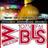 DJ Preme's Smooth Classic R&B Mastermix