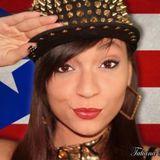 The ReCAP Tatiana Barbosa