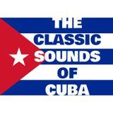 Melting Pot - Vol 182 (The Classic Sounds Of Cuba)