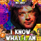 #1807: I Know What I Am