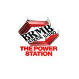 BRMB Birmingham - 1989-10-09 - Graham Torrington
