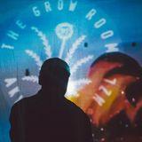Grow Room Radio Ep. 7 - 3/09/16 (95bFM) - Spirituality Special