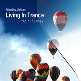 Living In Trance, Vol. 5 - Journey (Mixed by Mohsen)