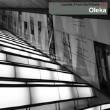 Sounds From NoWhere Podcast #062 - Olēka