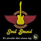 "SOUL SOUND #62 ""Ángeles y Demonios"" // P22/T2"