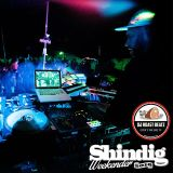Shindig Weekender 2016 Mix