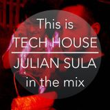 This is Tech House [Feb 2015]