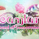 Dreamland_2014_Lunastylez