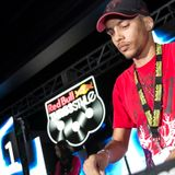 DJ Nicco - Jamaica - National Final