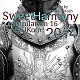 Sweet Harmony Compilation 16