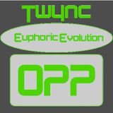Twync presents Euphoric Evolution 077