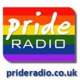 Pride Radio 30.04.2011 - DJ Teapot (Tribute To Megasal Hi Nrg Style)