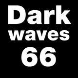 Dark Waves 66