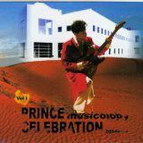 Celebration 2004 Vol. 1 CD1 & CD2