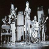 Volksradio Moos year 23 part 6: Heavy Blues Fuzz Rock '68-'73