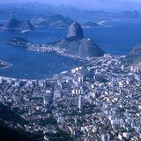 1x0: Nº3 Rio.