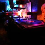 DJ Bounce - Distilled Republik Ipswich 18th May 2018