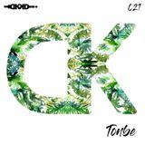 Disko Nites 021 // Tonbe