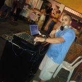 ALEX DJ SET DE ELETRONICA