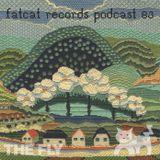 Dead Gaze - FatCat Records Podcasts #83