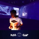 Bass Camp Orfű Podcast 036 w/ Rubbah
