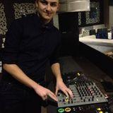 Dj Alex`Mp4 - Promotional Mix March 2014