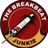 Dj Leonski - Breaks Mix 14.06.17
