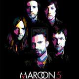 MARRON 5 - DANCE RMXS - MAURICIO PACHECO - PR
