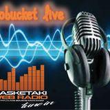 Eurobucket live [13-11-17]